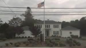 sullivan funeral home somerset massachusetts ma