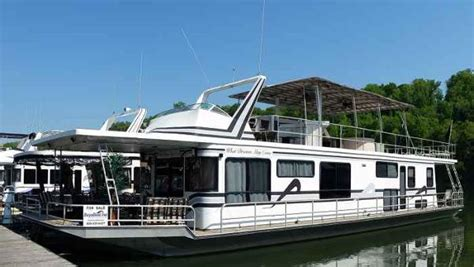 houseboat year sumerset houseboats new and used boats for sale