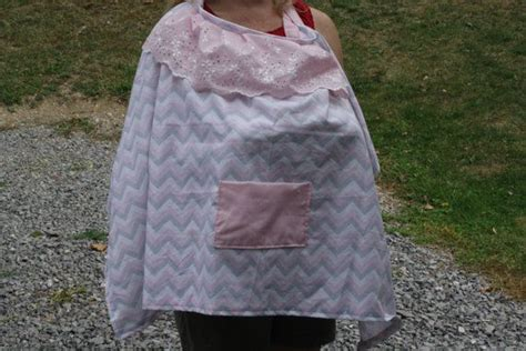 Lynea Breast Feeding Cover Pink 9 best breast feeding images on breast feeding