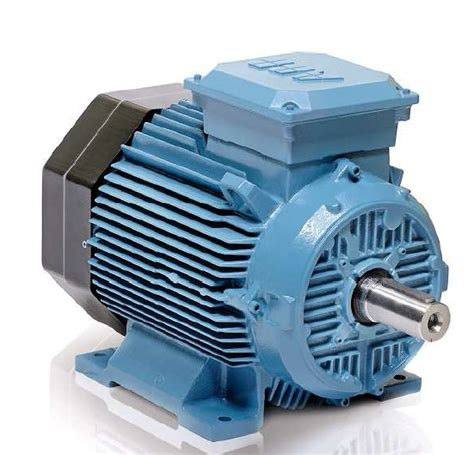 induction motor foot mounted buy abb 3 phase 1 hp 8 pole foot mounted induction motor best prices industrybuying