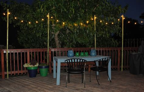 White Patio Lights Decorative White Outdoor Patio Lights Design Hd Wallpaper Photographs Wonderful Outdoor Patio