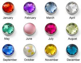 april birth color all birthstones new calendar template site