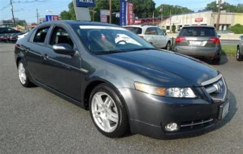 acura tl touchup paint codes image galleries brochure and tv commercial archives