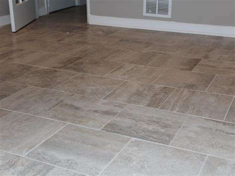 Kitchen Floor Tile Designs Porcelain Floor Tiles Ideas Ceramic Tile Kitchen Floor Designs