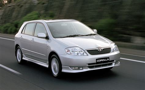 japanese vehicles toyota japanese car makers recall 3 4 million vehicles over