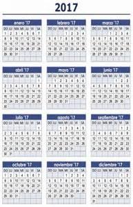 Calendario Argentina 2017 Algunos Calendarios 2017 Predefinidos 171 Para Jefaturas