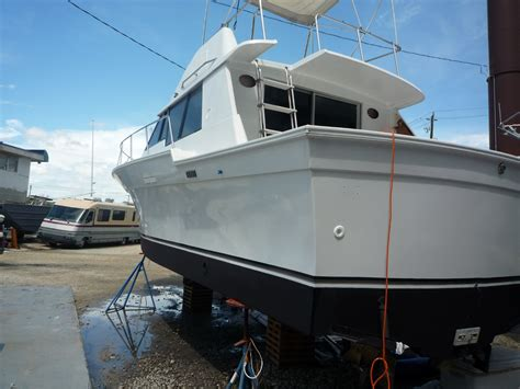 boat paint topside paint review rustoleum topside page 2 the hull truth