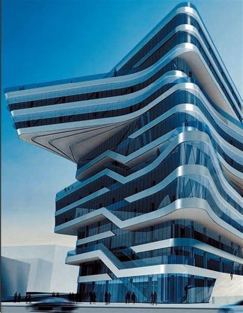 future building designs zaha hadid future architecture futuristic architecture