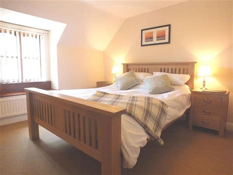 last minute cottage deals last minute deals on cottage rental lm217 at pen y