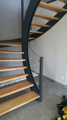 tight  square footage  switchback stair  ideal