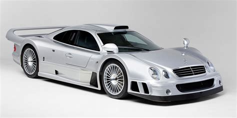 expensive mercedes mercedes top 7 most expensive makes and models