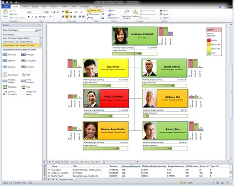visio 2010 buy microsoft visio purchase best free home design idea