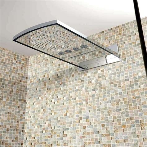1 Mosaic Floor Tile - benjamin mosaic floor wall tiles marshalls