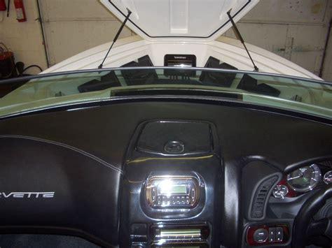 salvage malibu boats for sale water damage corvette for sale autos post