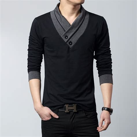 style t shirts t shirt picture more detailed picture about