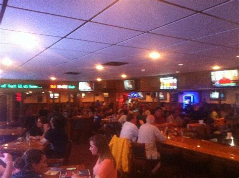 Top Bars In Ct by Deck Sports Bar Grill Westbrook Restaurant