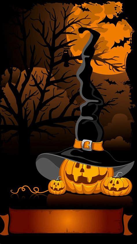 Wallpaper For Iphone 6 Halloween | halloween iphone 6 wallpaper 14 hd iphone 6 wallpaper