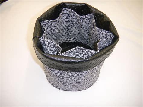 canapé style africain decoration tissu cuisine