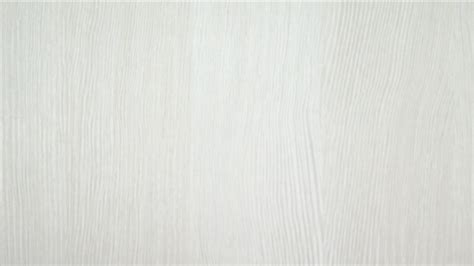 Horizontal Kitchen Cabinets Product Pine Blanco Modern Rta Kitchen Cabinets Buy