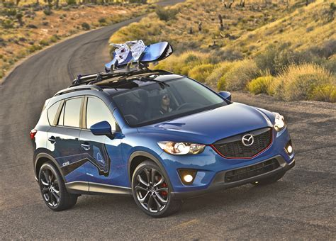top speed mazda cx 5 2013 mazda cx 5 180 review top speed