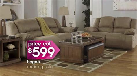 ashley furniture homestore warehouse 4 things you should ashley furniture homestore 3 day sale tv commercial