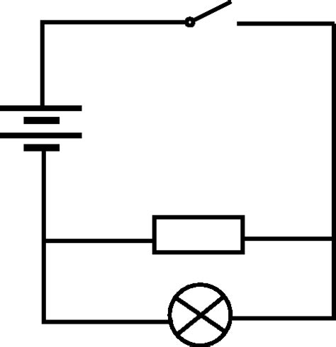 openstax cnx electric circuits grade 10 caps