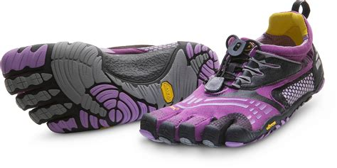 vibrams five fingers review b3 products