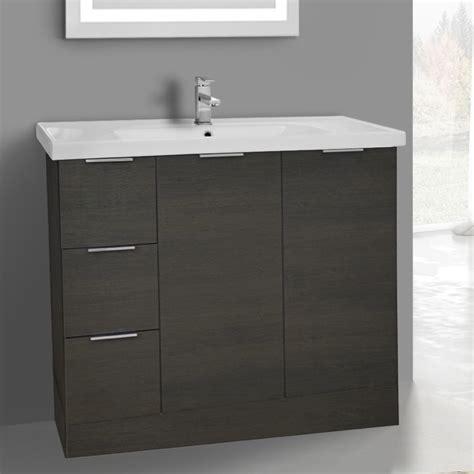 arcom bathroom arcom wa04 bathroom vanity waloomi nameek s