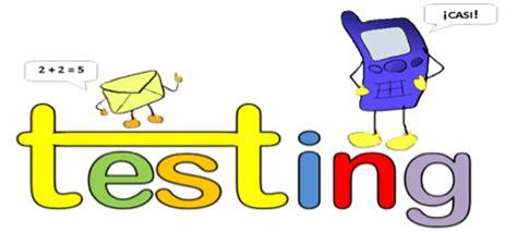 Make Money Online Testing - 5 amazing step to make money online