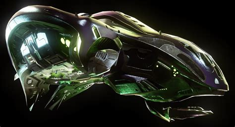 filme stream seiten city lights halo 4 covenant vehicles
