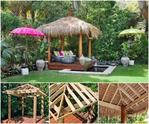 Bali Garden Ideas 215 Best Images About Bali Huts On Pinterest Bali Garden Villas And Tropical