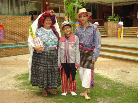 Mixco Dress traje ceremonial de mixco traje de ni 241 o de todos santos