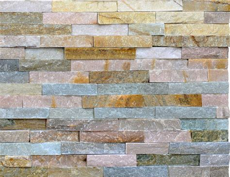 hs zt001 decorative outdoor stone wall tiles exterior
