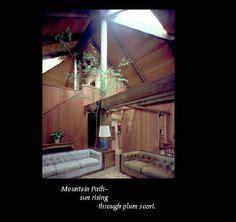 1000 Images About House Design Alternative Materials Haiku House Plans
