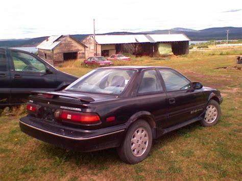1988 Toyota Corolla Gts Specs Sanspeur 1988 Toyota Corolla Specs Photos Modification