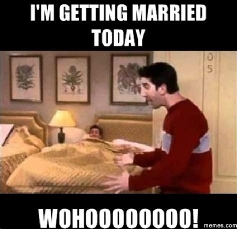 Getting Married Memes - home memes com