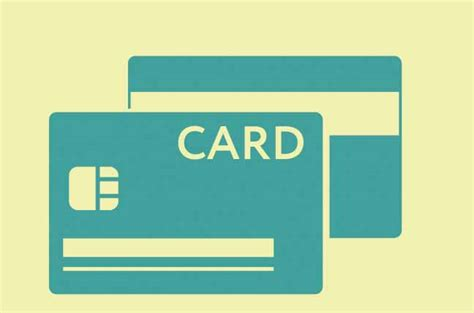 Mastercard Gift Card Register - it s 2015 and we re being told not to send credit cards as cleartext the register