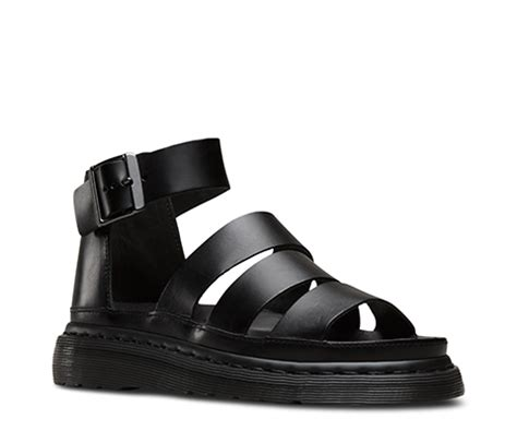 doc marten clarissa sandals clarissa brando sandals official dr martens store