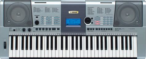 yamaha or casio keyboard which is better yamaha keyboards in chennai casio keyboards in chennai