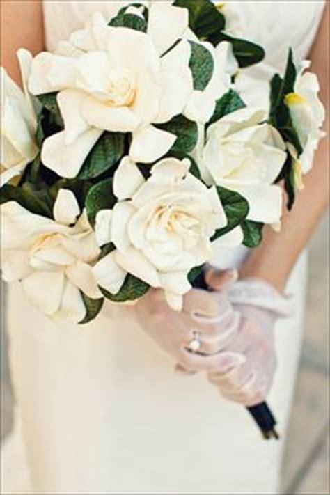 Wedding Bouquet Emulsion by Gardenia Flow Ma Fleur Flowers