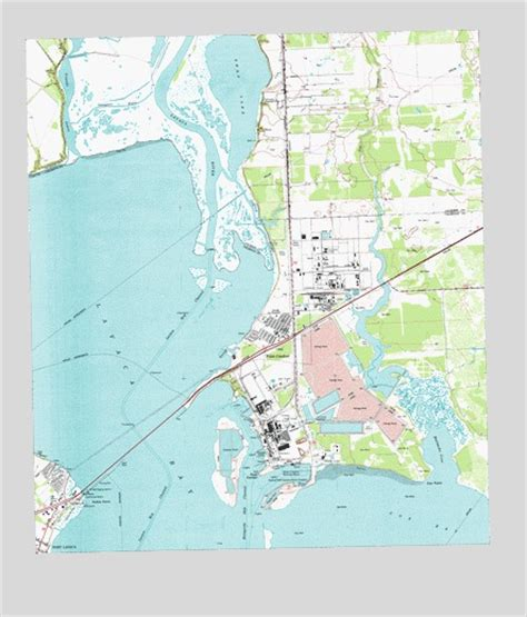 where is point comfort texas point comfort tx topographic map topoquest