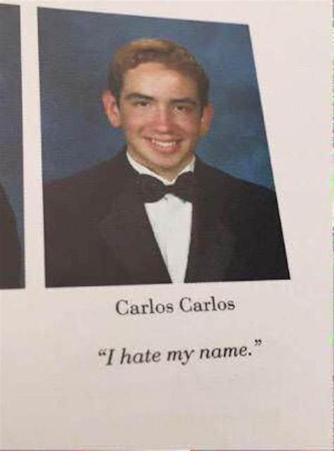 yearbook quotes hilarious yearbook quotes barnorama