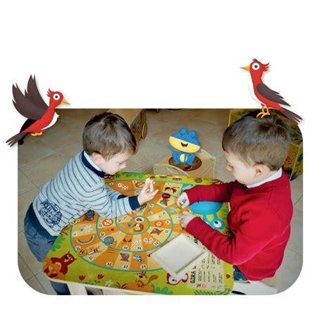tavolo gioco bambini tavolo gioco bambino in legno rivisitazione gioco