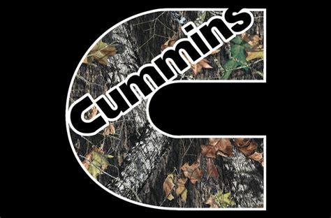 dodge cummins stickers dodge cummins decal turbo diesel ram truck window vinyl