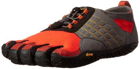 best vibram five fingers for running barefoot running shoes 2018 which vibram fivefingers