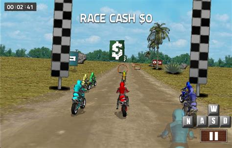 play free online games bike racing monster truck motogp bike racing game play online free