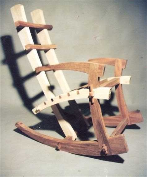 how to build a sex bench japanese rocking chair when the time it was build by