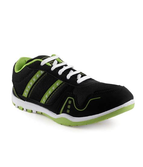 sport shoes buy buy addoxy 15solemania black sport shoes for