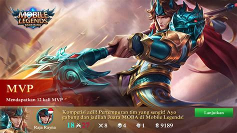 wallpaper mobile legend zilong zilong guide build tips and trick mobile legends steemit