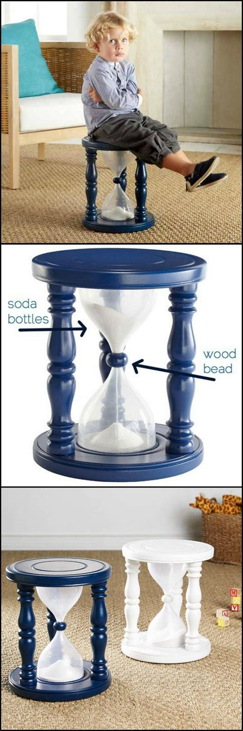 Stools And Bottles by Best 20 Time Out Ideas On Time Out Bottle
